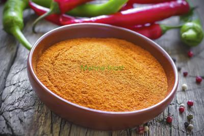 What Chili Powder Health Benefit us?