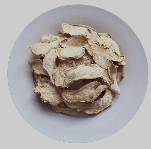 Chinese Ginger Flakes