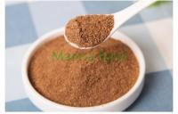 Chinese prickly ash powder for sale!!
