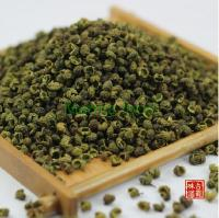 Fresh Szechuan Pepper