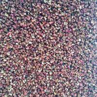 Sichuan peppercorns Europe