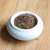 Ground Szechuan pepper