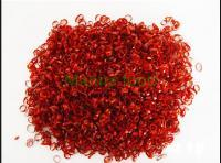 Red Chili Rings